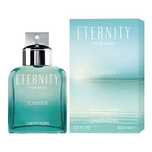 CALVIN-KLEIN-ETERNITY-SUMMER-2020-EDT-FOR-MEN1