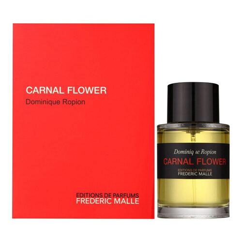 FREDERIC MALLE CARNAL FLOWER EDP FOR UNISEX