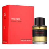 FREDERIC MALLE UNE ROSE EDP FOR WOMEN